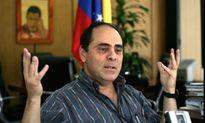 'Nhóm lợi ích' Venezuela chiếm 300 tỉ USD tiền bán xăng dầu?