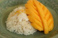 5 món ăn quốc hồn quốc túy ở xứ chùa vàng