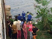 Kinh hoàng phát hiện thi thể người phụ nữ trôi trên sông Sài Gòn