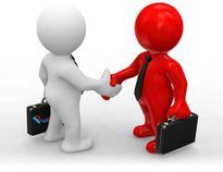 CII, DRC, FDC, ST8, SVN: Thông tin giao dịch lượng lớn cổ phiếu