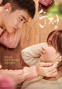 Điểm mặt 11 phim điện ảnh hâm nóng màn ảnh rộng xứ Hàn dịp Tết này