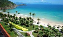 Nha Trang đứng trong top 10 điểm đến du lịch hàng đầu Châu Á