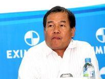 Bóng đá Việt Nam 1 năm và những phát ngôn ấn tượng