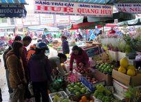 Thừa Thiên-Huế cung ứng hơn 900 tỷ đồng hàng hóa phục vụ Tết