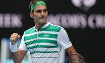 Mất danh hiệu liên tiếp, Federer vẫn tự tin