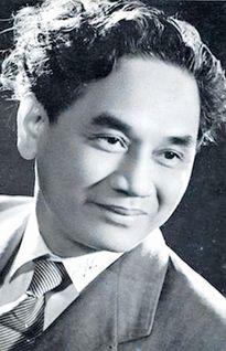 100 năm sinh Xuân Diệu: Nhà thơ lớn, người của giai thoại