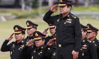 Thủ tướng Thái Lan thâu tóm quyền lực bằng luật của nhà độc tài