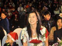 Hôm nay 4/2: Thi thể nữ doanh nhân Hà Linh về nước