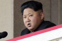 Ông Kim Jong Un chủ trì cuộc họp chống tiêu cực trong nội bộ đảng