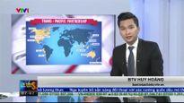 Việt Nam phải cải thiện nhiều khi tham gia TPP