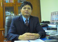 Dỡ 2.300 biển hạn chế tốc độ sau chỉ đạo của Bộ trưởng Thăng