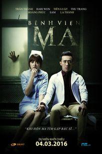 Lộ yêu: Kịch bản PR quen thuộc của phim Việt?