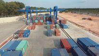 Tân Cảng Logistics – TCL: Phát huy nội lực để cạnh tranh