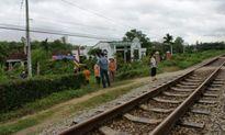 Phó Thủ tướng biểu dương tấm gương hy sinh cứu người trên đường ray