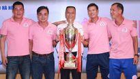 Những cặp anh em nổi tiếng của bóng đá Việt Nam: Huynh đệ chung lưng đấu cật
