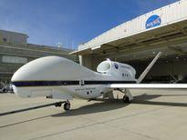 NASA vừa bị hack, suýt chút nữa mất 222 triệu USD
