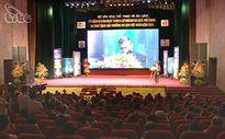 Ban hành Quy chế tổ chức Giải thưởng Du lịch Việt Nam năm 2015