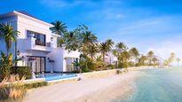 Khai trương khu nghỉ dưỡng 5 sao Vinpearl Golf Land Resort & Villas Nha Trang