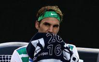 Phẫu thuật chấn thương, Federer lỡ các giải đấu tháng 2