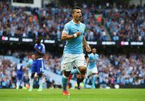 5 cầu thủ chắc chắn sẽ ở lại Man City dưới thời Pep Guardiola
