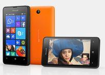 5 smartphone giá rẻ đáng mua hiện giờ