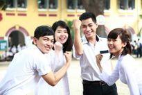 Tự tin vào kết quả kỳ thi THPT quốc gia 2016