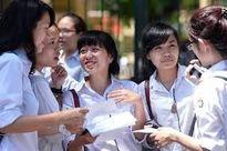 Địa phương lên phương án cho kỳ thi THPT quốc gia 2016