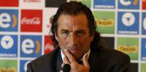 Tin HOT trưa 6/2: ĐT Chile ra mắt HLV mới thay Sampaoli