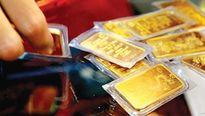 Chốt năm Ất Mùi, vàng tiếp tục tăng