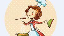 Bí quyết giúp chị em phụ nữ giữ sức khỏe, tránh mệt mỏi ngày Tết