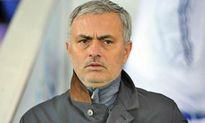 Mourinho ký thỏa thuận trở thành HLV Manchester United từ mùa tới