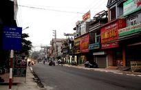 Nhìn lại chặng đường xây dựng nông thôn mới ở Phú Thọ