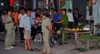 Đồng Nai: Hai cậu cháu đâm nhau chết thảm ngày 26 Tết