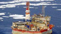 """Nga đã """"thổi"""" giá dầu lên cao chỉ bằng ... lời nói"""