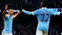 Dự đoán kết quả vòng 25 Ngoại hạng Anh: Man City lên ngôi đầu