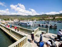 Ninh Thuân: Sẵn sàng đón khách du lịch dịp Tết Bính Thân 2016