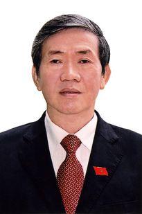 Phân công chức danh 7 Ủy viên Bộ Chính trị, Ban Bí thư khóa XII