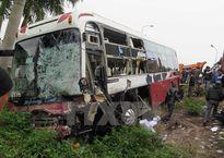 Có 22 người chết vì tai nạn giao thông ngày 28 Tết Nguyên đán