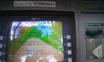 Cuối năm, hàng loạt ATM 'lăn ra ốm'