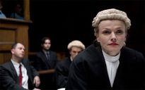 Luật sư London lấy phí tư vấn hơn 1.400 USD/giờ