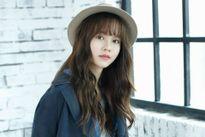 Những cô gái 99 nổi tiếng nhất showbiz Hàn