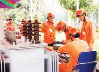 Điện lực Hải Phòng ứng dụng công nghệ, nâng cao chất lượng dịch vụ
