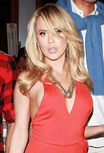 Người mẫu Playboy đột tử ở tuổi 34