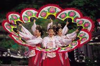 Nhiều ưu đãi cho du khách tới xứ sở Kim Chi, Hàn Quốc