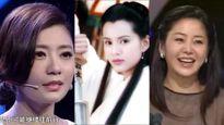 Đại gia sau lưng sao nữ - Kỳ 2: Những bi kịch người đẹp - đại gia
