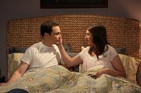 10 điểm nhấn thú vị của các TV series trong năm 2015