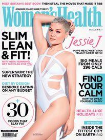 Jessie J buồn vì không nổi tiếng ở quê nhà