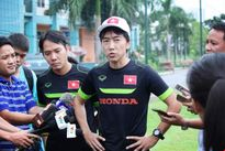 Về Than Quảng Ninh, HLV Miura nhận lương 14.000 USD/tháng