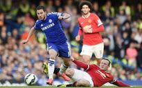 Chelsea vs M.U: Cơ hội phá dớp là đây