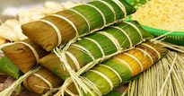 Khám phá nét ẩm thực đặc trưng trên mâm cỗ tết miền Trung